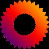 Manual:Running MediaWiki on Debian or Ubuntu - MediaWiki