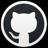 GitHub - ykyuki/PWA-sample: ニフクラ mobile backendとPWAのテスト